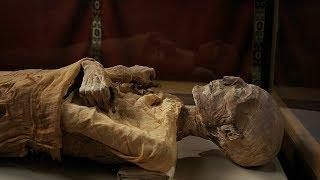 Unsolved Mysteries From Ancient Times | Real Paranormal Story | True Scary Video