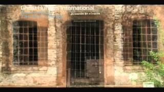 Ghost Hunters International -  Temporada 2 -- Episodio 19