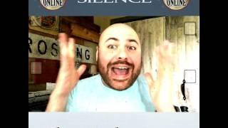 Dead Silence | Ghost Stories, Paranormal, Supernatural, Hauntings, Horror