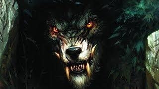 Werewolves Are Real: Compelling Evidence Found | Paranormal Documentary