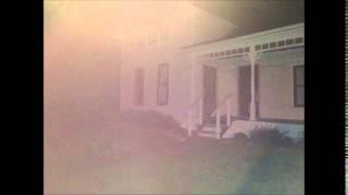EVP saying Nick Groff Name from Villisca Axe Murder House