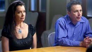 The Dead Files S03E14 Burned Alive HDTV x264 SPASM