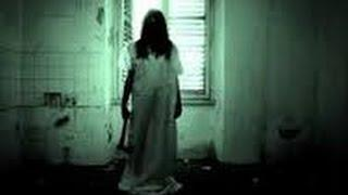 SPIRITS OF THE SOUTH SCARIEST Paranormal Supernatural Ghost Haunting Documentary