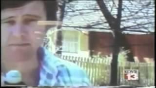 Cabin 28, Keddie Murders, 1981 - Paranormal Tv Network 1/16/10 Show