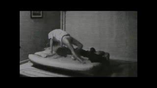 Best proof of paranormal activity, Ghost Footage