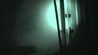Blanco county court house ghost cat evp meow.mpg