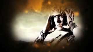 Μέγας Αλέξανδρος | Λεπτά Ιστορίας #12