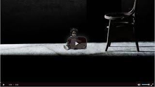 Paranormal Witness Season 5 Episode 10 The Jail Full