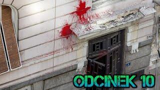 ⊆ 10 ⊇ Kolejny zamach ! Uderzyli w Ateny ! / Another coup ! They hit in Athens ! HD