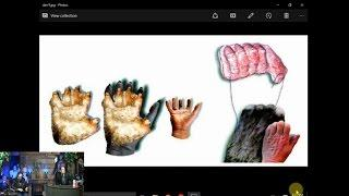 Paranormal Central! Bigfoot Report! Ufo Report! Nov. 29, 2015