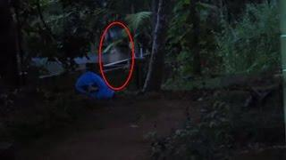 Ghost Caught On Camera | Haunted Ghost Videos | Real Ghost Video | Real Ghost Caught On Tape