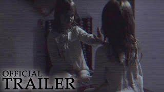 PARANORMAL ACTIVITY: THE GHOST DIMENSION | Official Trailer (HD)