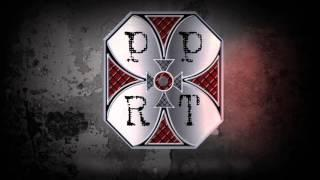 Pittsburgh Paranormal Research Team Intro