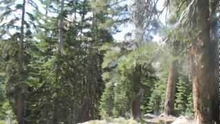 """Highland Lakes - Part 36 """"Highland Canyon"""""""