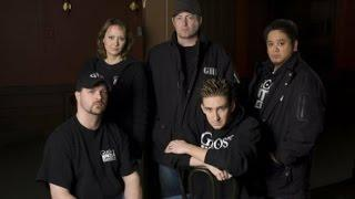 Ghost Hunters Season 11 Episode 1 - WATCH FULL EPISODE HD