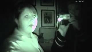 Most Haunted S05E05 Castle Leslie