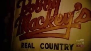 Ghost Adventures SO1E1-Bobby Mackey Music World
