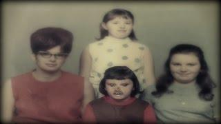 Dead Girls Face Changing On Family Photo! | The Family Photo! | Scary Urban Legend!