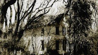 Most Haunted House | Connecticut's Bizarre Haunted House | Real  Ghost Story