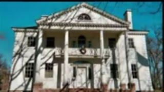 11 Most Haunted Buildings In The World | Real Ghost Stories | Scary Videos