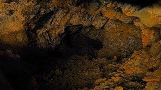 "Star City Nevada - Part 7 ""Into The Sheba Mines Abyss"""