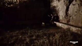 Greek Paranormal Tube |
