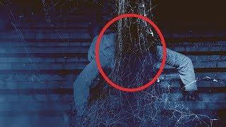 10 Terrifying Tales of Pittsburgh Haunting | Real Ghost Videos 2017 | Documentary