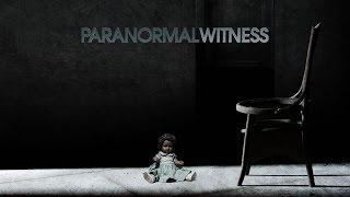 Paranormal Witness Season 5 Episode 2