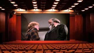 The Hardy Boys   Nancy Drew Mysteries   1 08   A Haunting We Will Go   DVD2DivX