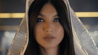 Season 2 of Humans premiered on Episode 3
