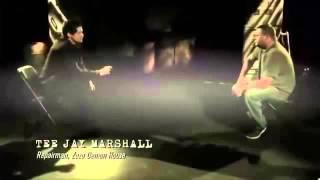 Ghost Adventures Aftershocks S01E08 Zozo Demon and Katies Bar