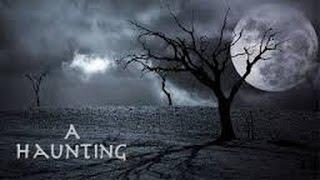 A Haunting Season 9 Episode 3