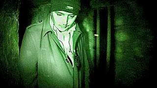 Ghost Hunt 2011. Paranormal Investigation in a Scary, Haunted Castle. Part 2