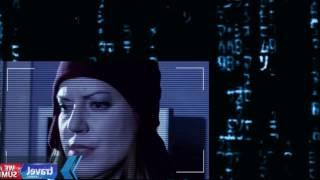 The Dead Files S07E13 Smothered HDTV x264 SPASM