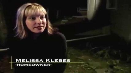 Ghost Hunters S01E06 The Converted Church