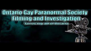 #63-OGPS VeryParanormal.com