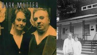 4 Truly Nightmarish Ed & Lorraine Warren Paranormal Investigations