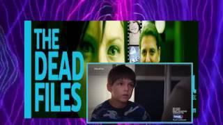 The Dead Files   S07 E10