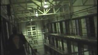 C.R.E.E.P.Z Ghost Commandos - Missouri State Penitentiary - Part 1