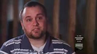 Paranomal Documentary - S01E21 - A Haunting