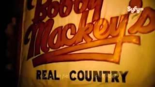 VF Ghost Adventures Saison 1 Episode 1 HD   Bobby Mackey's Music World