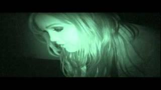 PARANORMAL XPEDITIONS (PXP) LIZZIE BORDEN HOUSE SLUMBER PARTY TRAILER