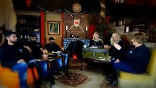 Ανεξήγητα Μονοπάτια- Στοιχειωμένα κτίρια- Φαντάσματα http://ghosthunters.gr