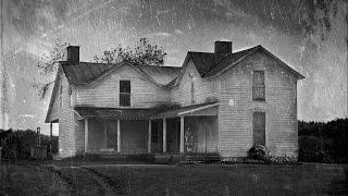 Haunted Willow Creek Farm.... Living Dead Paranormal The Farm