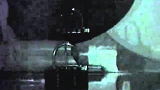 Wierd AVP /  Wilkes-Barre Haunted House / NEPA Paranormal