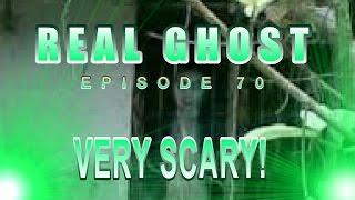 REAL DEMON ATTACK GHOST HUNTERS CAUGHT ON TAPE! REAL SCARY GHOST VIDEO
