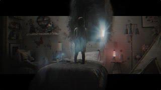Paranormal Activity: The Ghost Dimension | Trailer | Paramount Pictures International