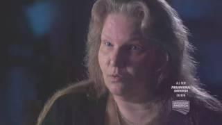 Paranomal Documentary - S01E25 - A Haunting