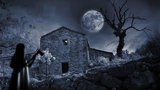 10 True Scary Haunted Locations | Real Ghost Stories | GHOSTS!!