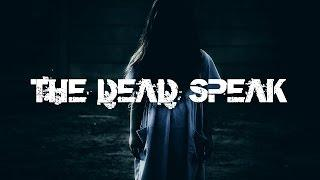 Paranormal Voice | DEMON CONTACT | THE DEAD SPEAK | Spirit Box Session 14 | Coby